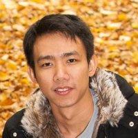 Thanh Huynh