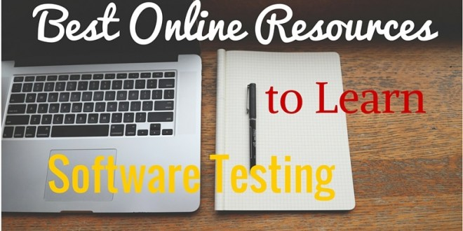 best online testing software