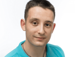 Let's talk about test automation – An interview with Anton – Owner of Automate The Planet